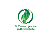 Dr ChiaAcupuncture and Chinese herbs logo