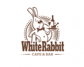 White Rabbit Cafe&Bar 白兔咖啡酒吧