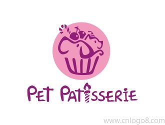 Pet Patisserie