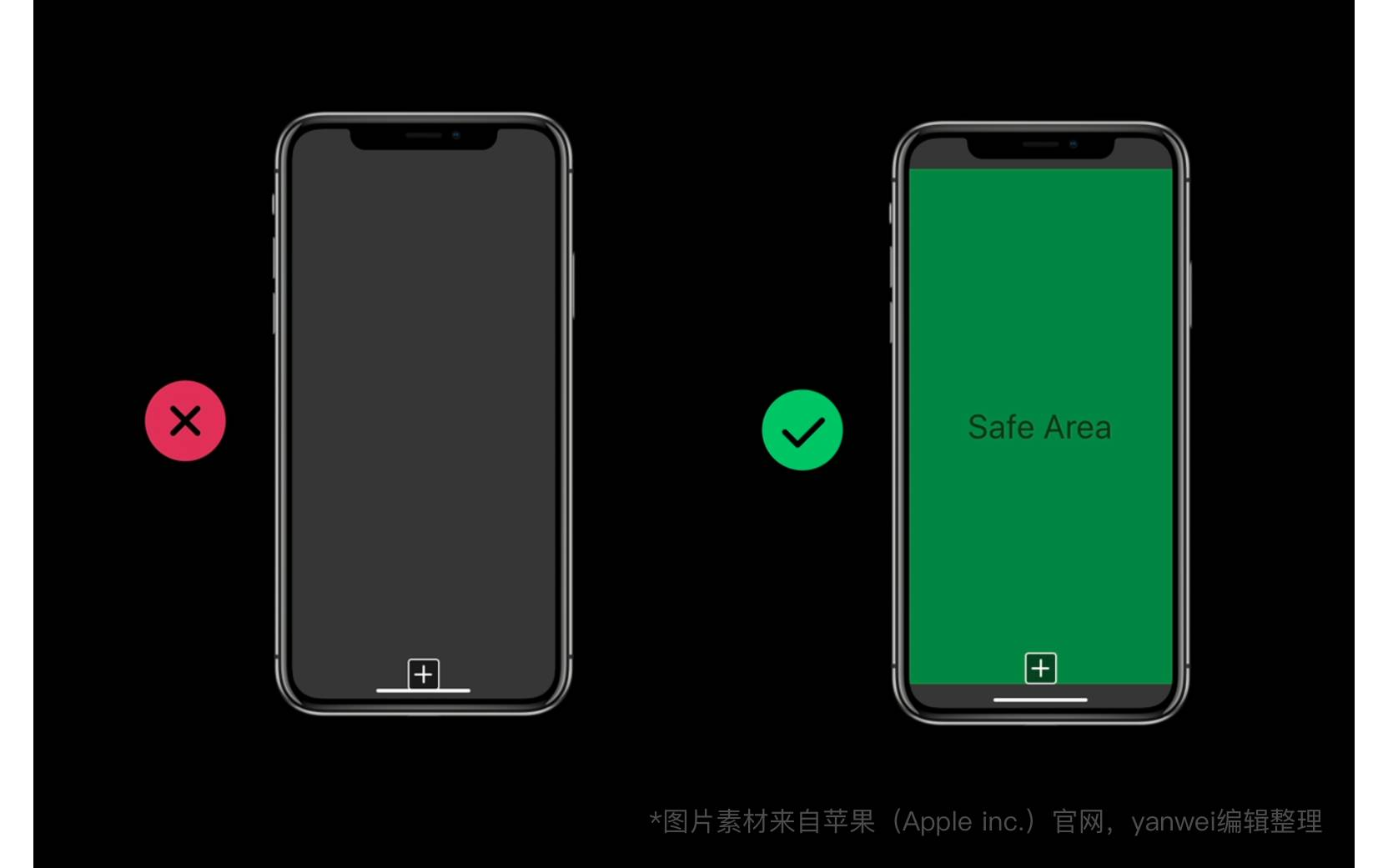 iphone-x-design-size-and-fit (10)