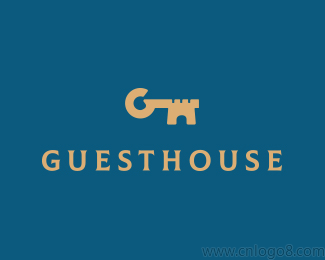 Guesthouse宾馆