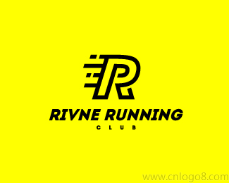 Rivne Running Club瑞恩跑步俱乐部