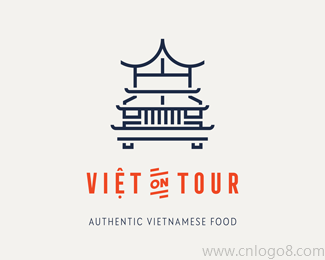 巡回演出Viet on Tour
