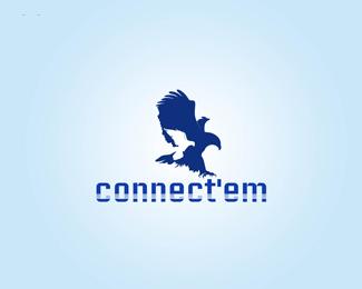 CONNECT EMlogo