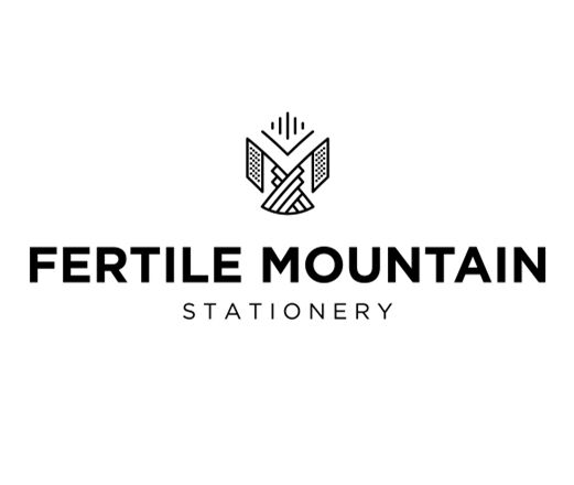 Fertile Mountain文具