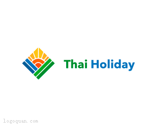 Thai Holidaylogo