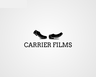 CARRIER FILMS