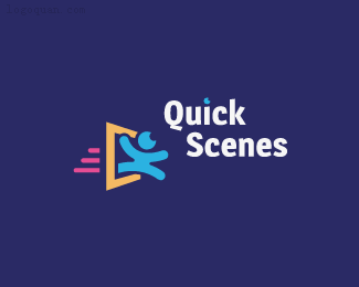 QuickSceneslogo