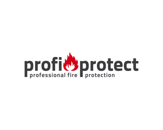 Profiprotect专业消防