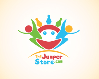 JumperStore