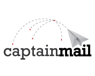captainmail