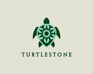 Turtlestone
