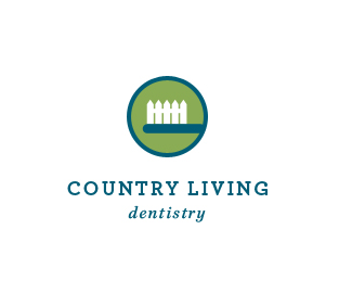 Country Living Dentistry