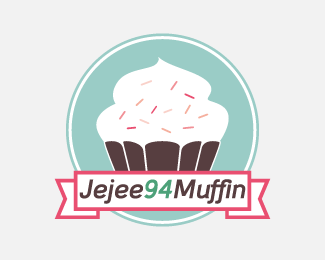 Jejee94Muffin