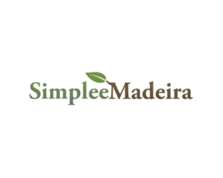Simplee Madeira