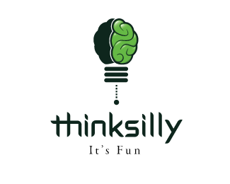 thinksilly