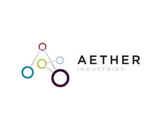 AETHER��˾�̱�