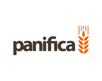 Panifica
