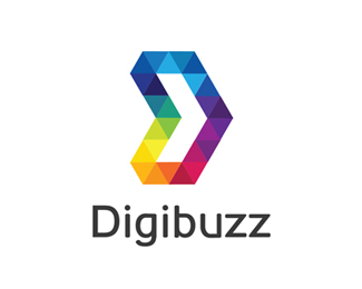 digibuzz图标