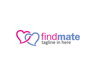 Findmate交友网站
