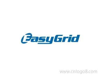 easygrid标志设计