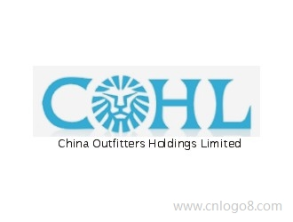China Outfitters Holdings Limited公司标志