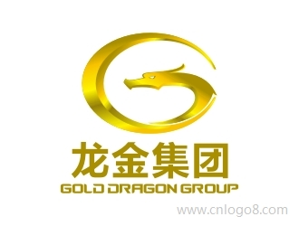 GOLD DRAGON MINING & RESOURCES INVESTMENT HOLD公司标志