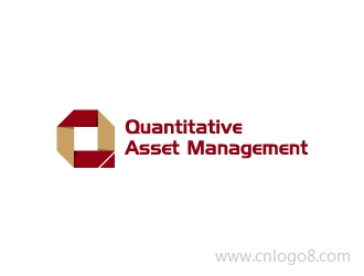 Hunan Quantitative Asset Management Co.,Ltdlogo设计